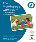 muttigrees curriculum grades PK-3