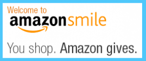Welcome to amazonsmile